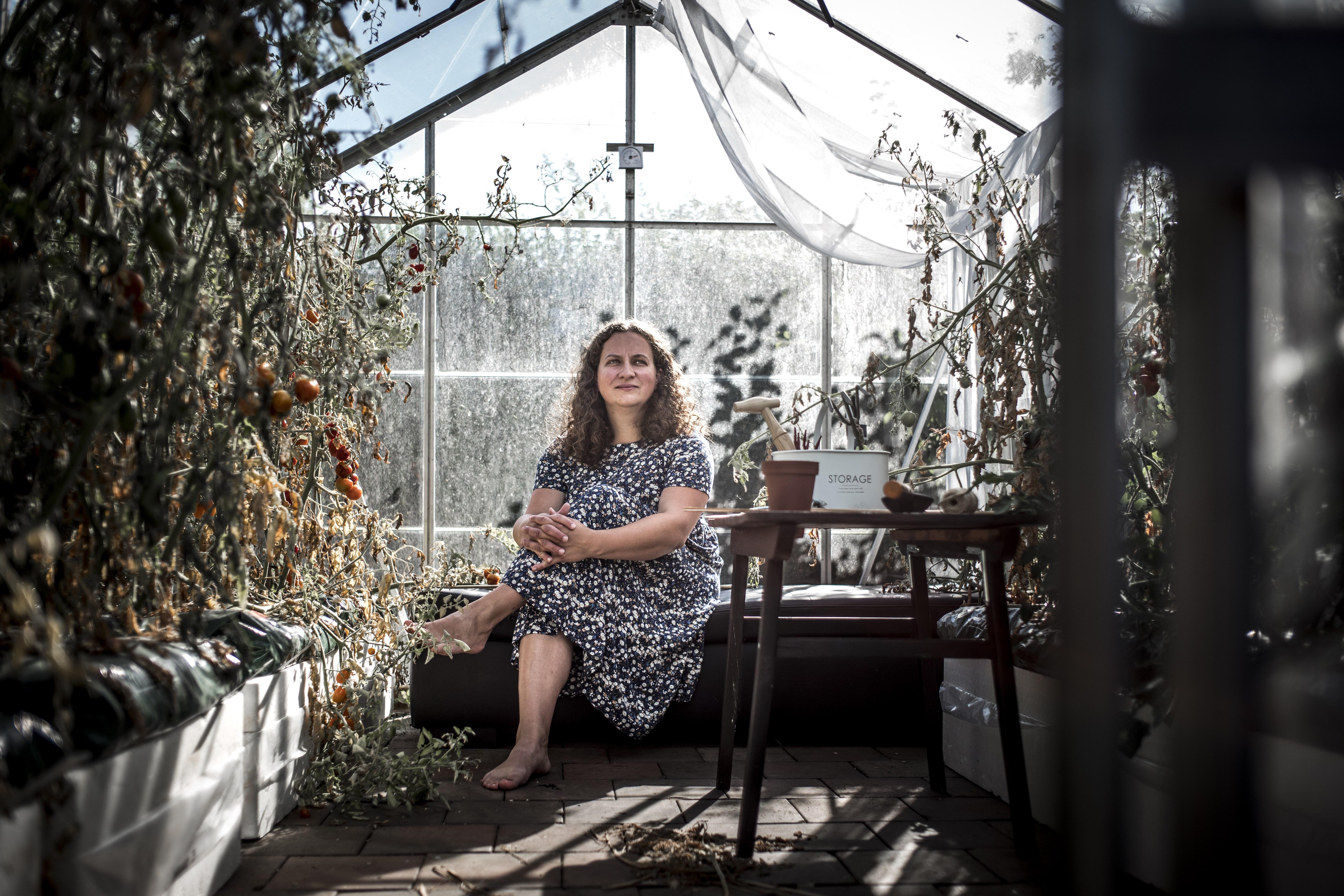 Tidlig pension: Efterlønnere lever kortere