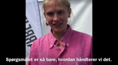 emma_holten_bekaempelse_af_sexchikane_kraever_solidaritet_med_ofrene