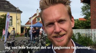 huxi_bach_hvornaar_gaar_en_goegler_paa_pension
