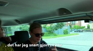 taxichauffoer_jeg_elsker_at_koere_med_de_glade_roskilde-gaengere