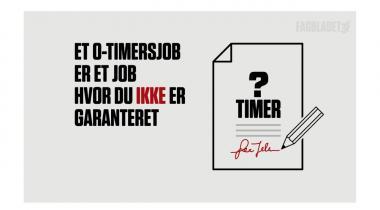 forklaring_hvad_er_et_0-timersjob_
