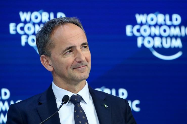 Mærsk giver formand største honorar i dansk erhvervstop