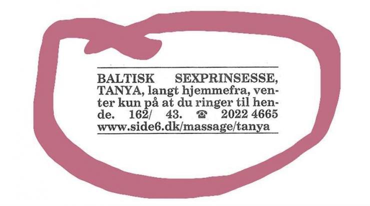 thai massage escort ekstra bladet massage