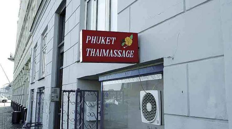 intim thai massage thai massage nyhavn