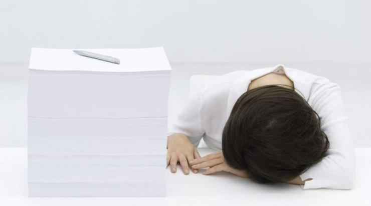 arbejdsskadeerstatning beregning