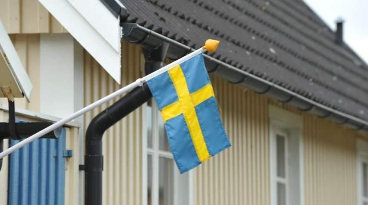 sink skat dansk selvangivelse