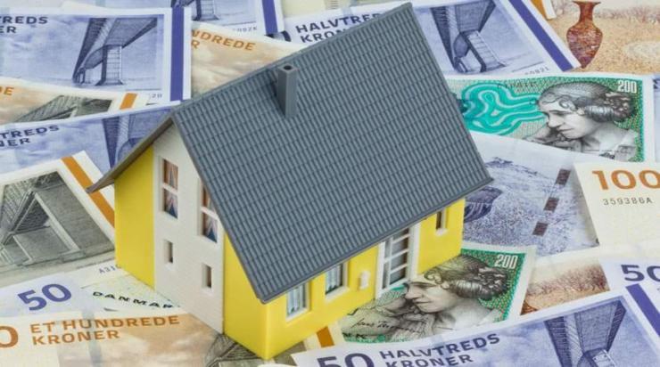 regler boligsikring