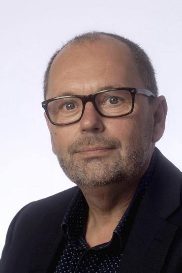 - Vi tager vores medlemmers ønsker til nye overenskomster meget alvorligt, siger gruppeformand, Peter Kaae Holm.