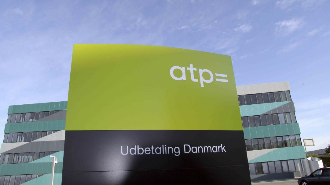 Regeringen vil droppe breve til ældre om folkepension | Fagbladet 3F