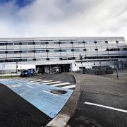 3F Kastrup har haft otte faglige sager mod cateringfirmaet Select Service Partner (SSP) i Københavns Lufthavn.