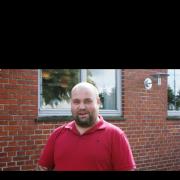 Det var en stor lettelse for lastbilchauffør Brian Skovsgaard at blive frifundet i retten i Helsingør.