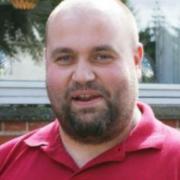 Byretten frikendte Brian Skovsgaard, fordi han havde dokumentationen i orden i forhold til pauser.