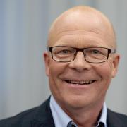 - Jeg er glad for, at Europa-Parlamentet har sendt et stærkt signal om, at vi ønsker et mere socialt Europa, siger EU-parlamentariker Ole Christensen (S).