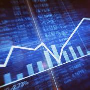 Den nuværende beskatning af aktier er så høj, at den ifølge den nyudnævnte minister Brian Mikkelsen er en hæmsko for danske vækstvirksomheder,
