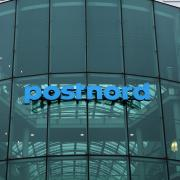 3F Post og PostNord har indgået aftaler om løn- og arbejdsvilkår de kommende tre år.