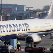 Ryanair har kastet sin kærlighed på Aalborg og åbner for første gang nogensinde en rute til det nordjyske.
