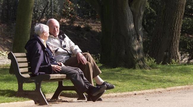 I Dansk Arbejdsgiverforening efterlyser de en indsats, der skaber mere klarhed over, hvordan pensionsalderen kommer til at udvikle sig.