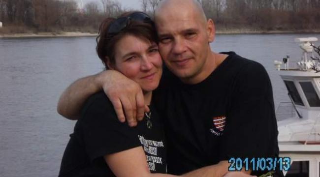 dating sites for lastbilchauffører jess mccann online dating