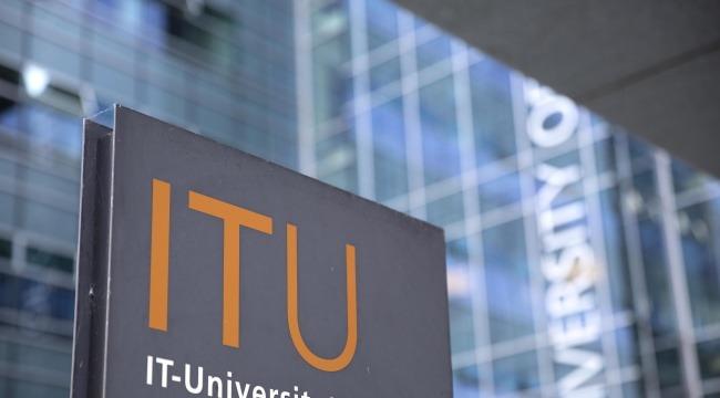 Efter Landsrettens dom vil IT-Universitetet (ITU) i København ikke længere refundere ansattes regninger for ansattes Uber-kørsel i Danmark.