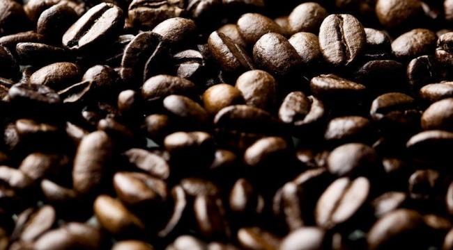 En tredjedel af den kaffe, vi køber i Danmark, er importeret fra Brasilien, hvor kaffeplukkerne arbejder under slavelignede forhold.