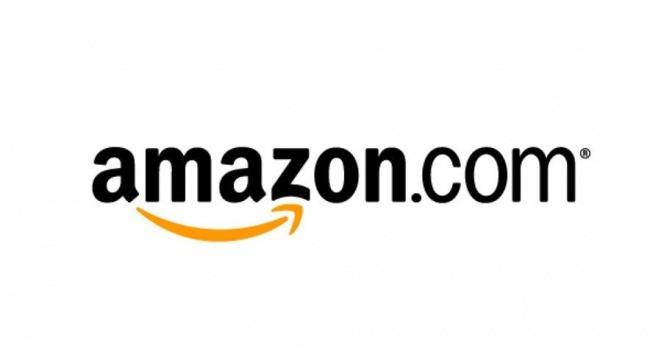 Amazon er blevet et symbol på amerikanske tilstande på det tyske arbejdsmarked, der de seneste 15 år er blevet præget af et voksende antal lavtlønnede og working poor.