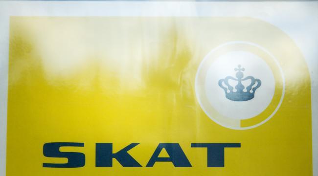 I mandags blev årsopgørelsen synlig på Skats hjemmeside. Var du heldig eller uheldig?