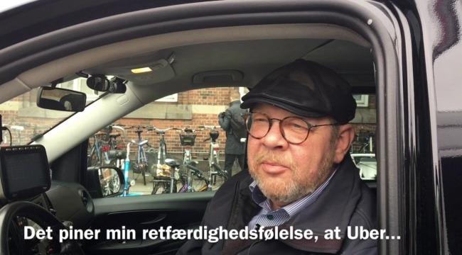 taxachauffoerer_uber_var_en_torn_i_oejet_paa_retfaerdighedsfoelelsen